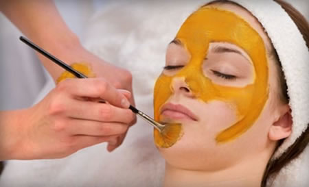 microdermabrasion peels glycolic salicylic latic and pumpkin peels
